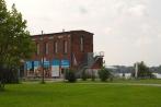 RotesHaus am Kulkwitzer See (c) Privat / S. Wentzlaff